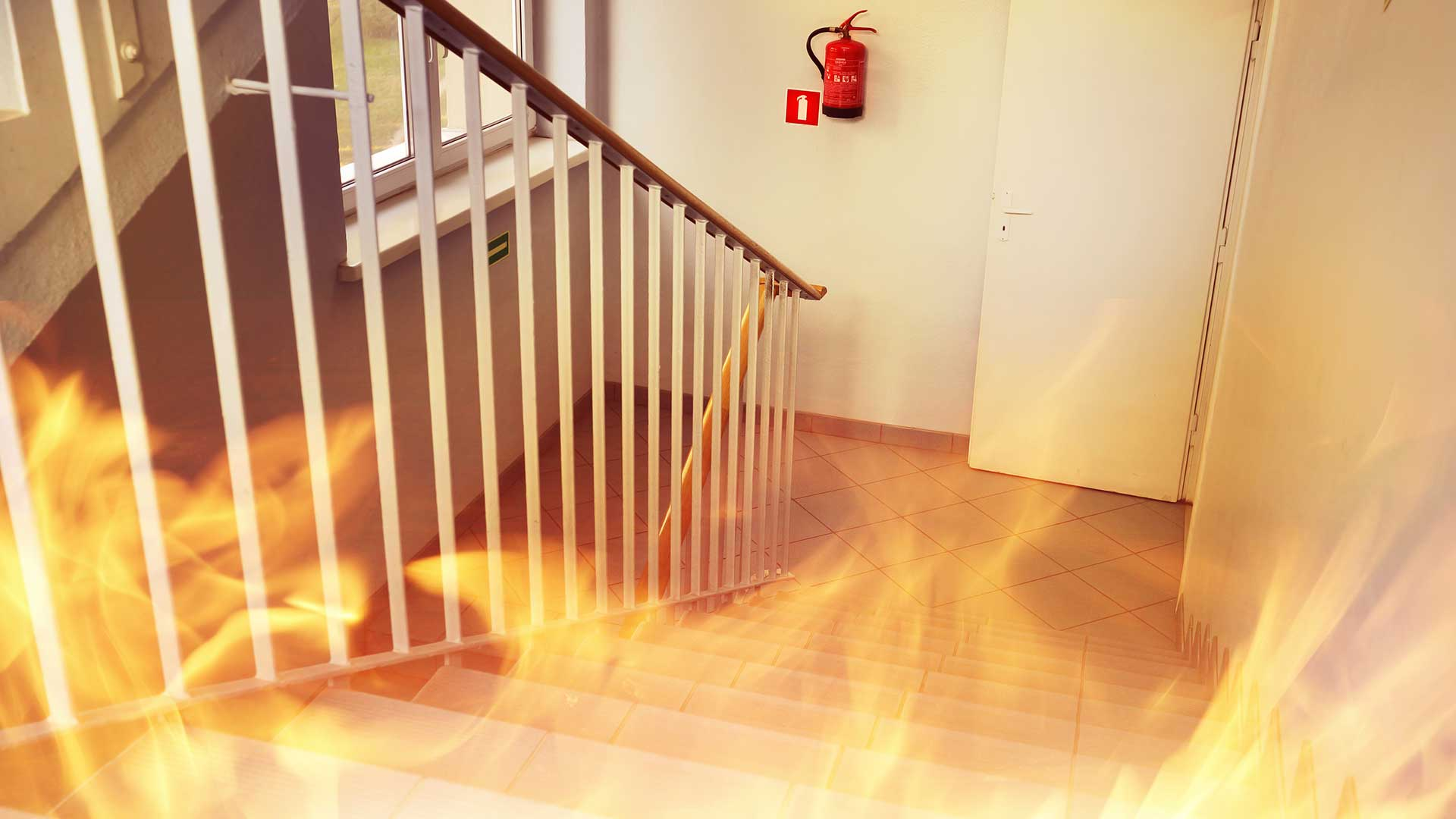 Why Your Business Needs a Fire Safety Plan