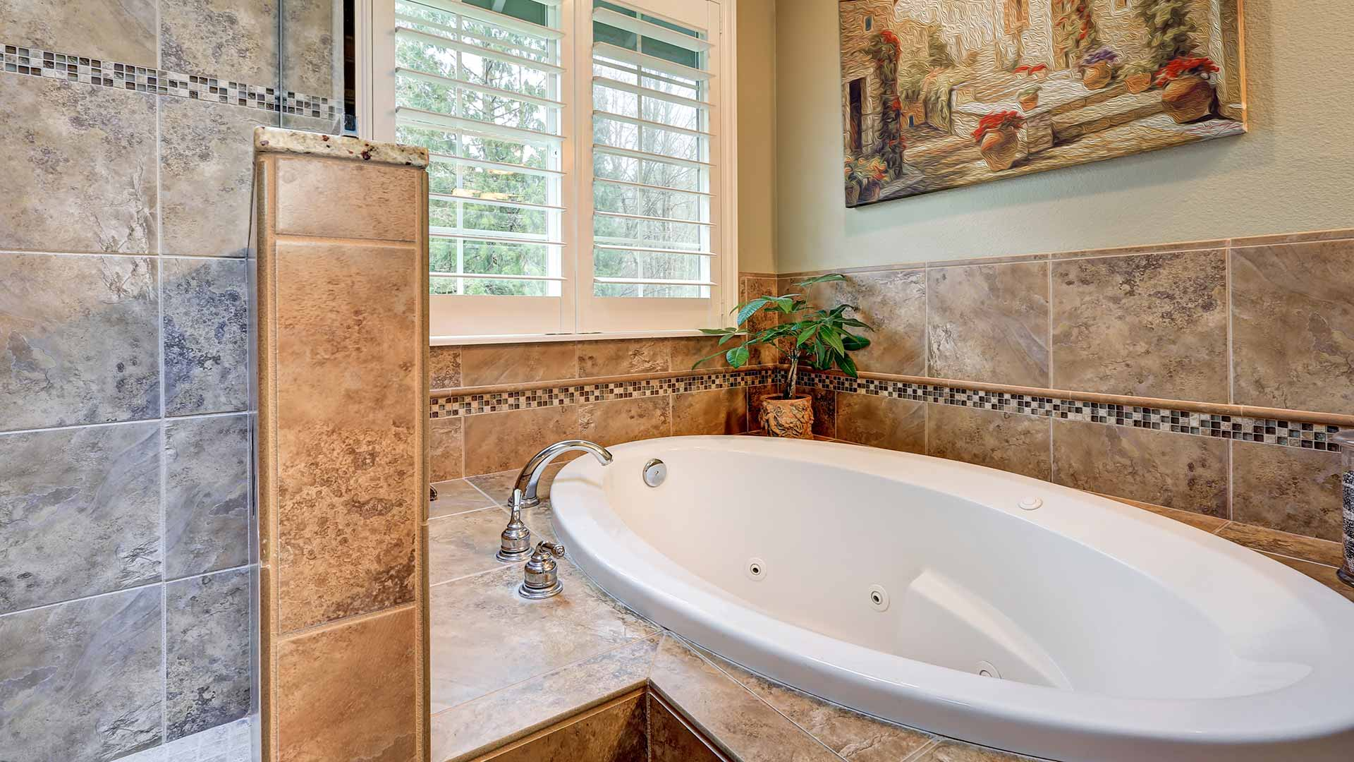 6 Common Mistakes When Remodeling the Bathroom