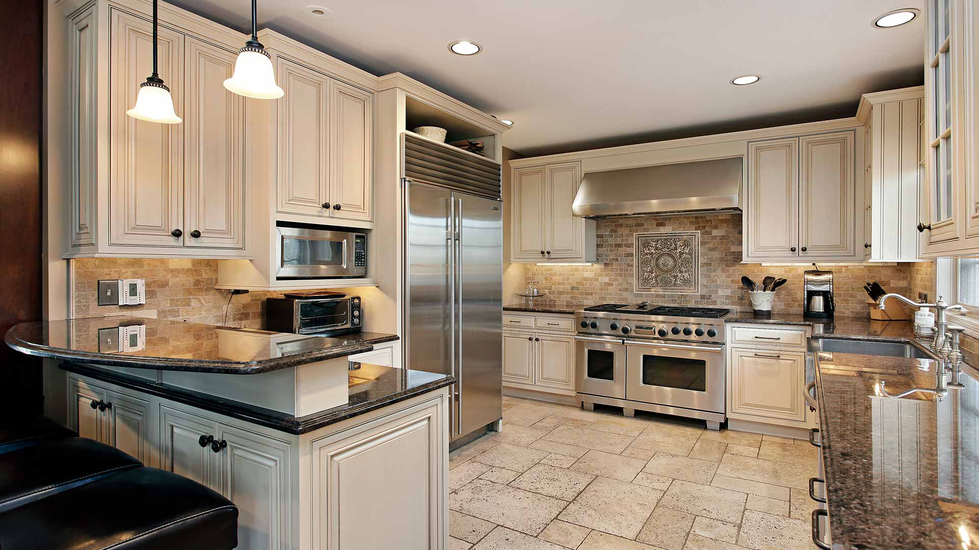 What Is the Best Type of Lighting for Your Kitchen Remodel?