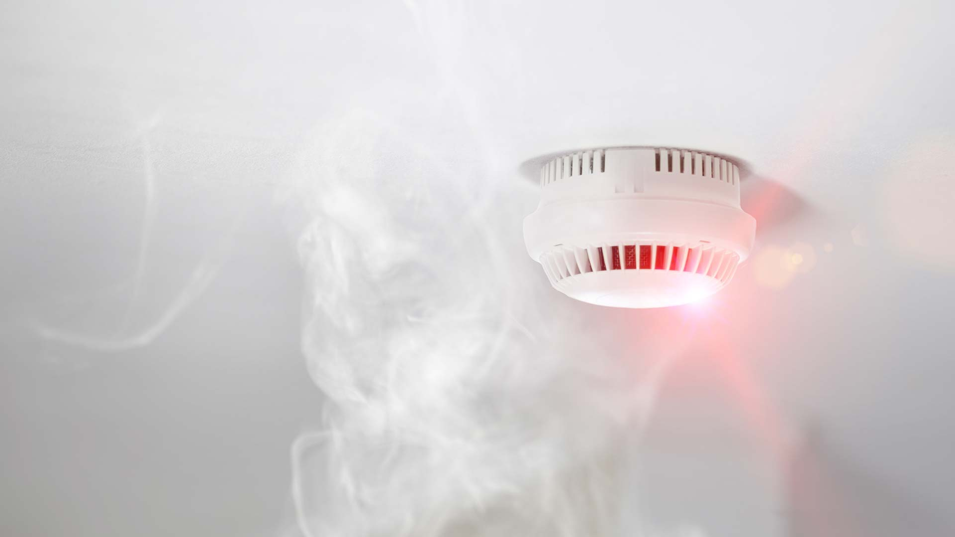 How To Create a Fire Safety Plan For Your Home