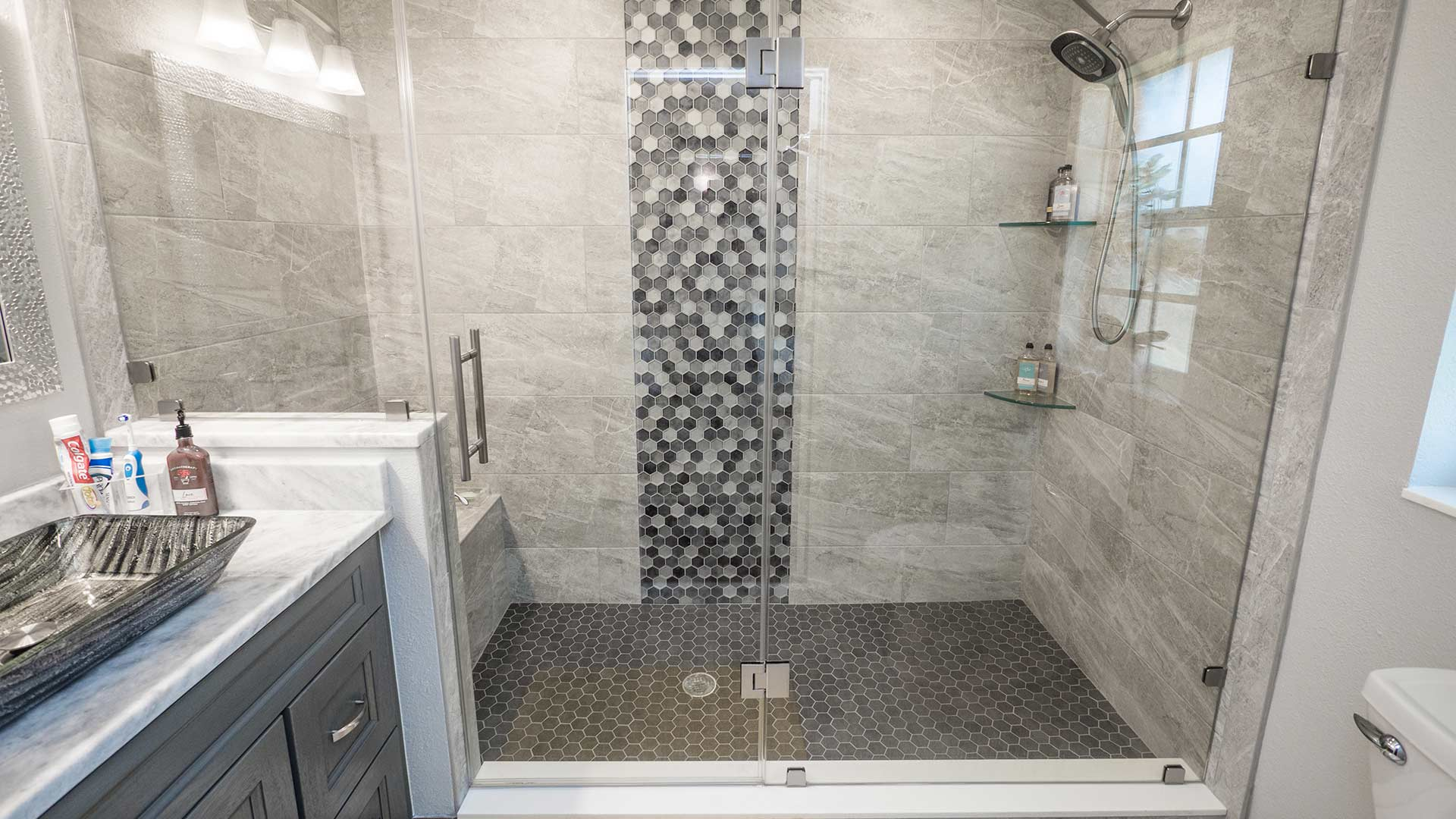 bathroom remodeling services in central florida true builders