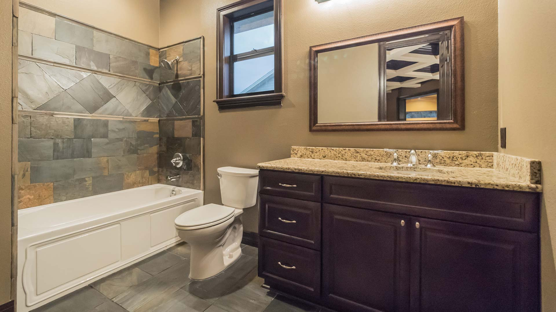 Bathroom Remodeling & Design Tips