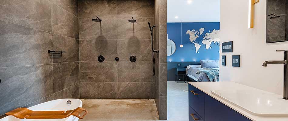 4 Stylish Bathroom Remodeling Ideas, True Tampa Bathroom Remodeling Fl