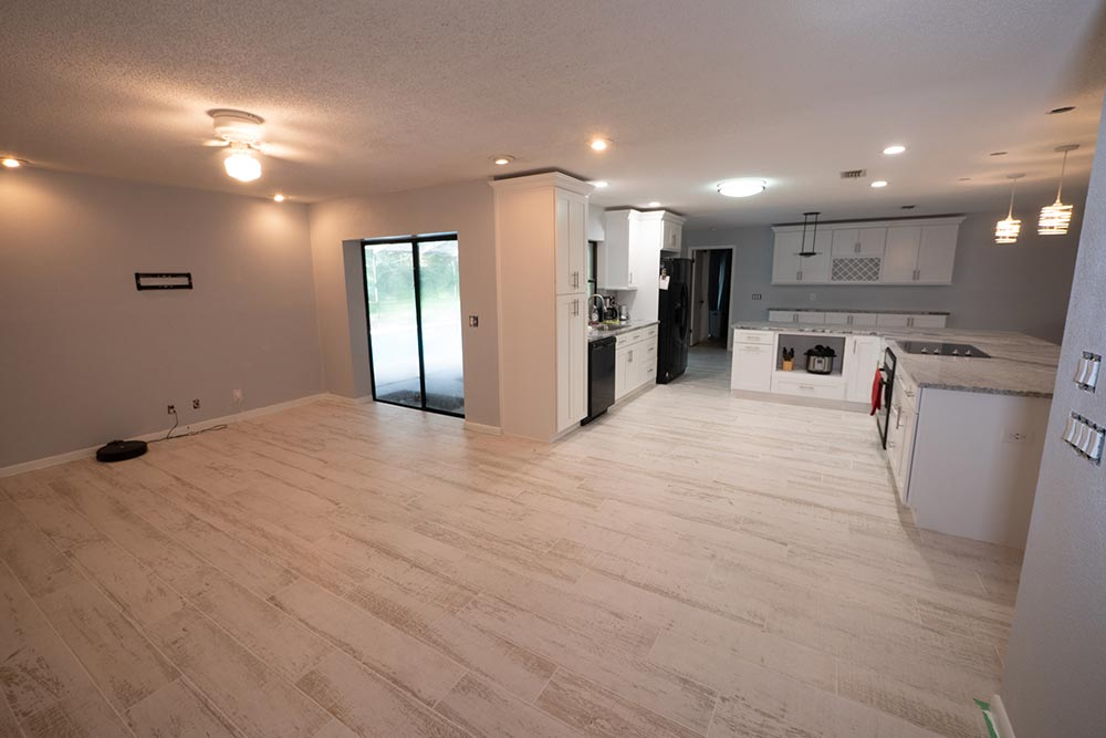Geer Kitchen Remodel in Brandon, FL | True Builders Blog